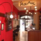 Café LAUTREC