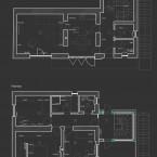 Porodična kuća JK